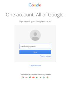 1_google_li