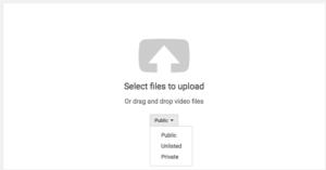 6_yt_upload_set